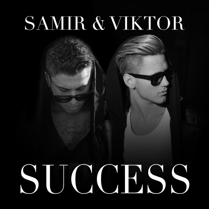 Samir&Viktor-Success_Stockcds60